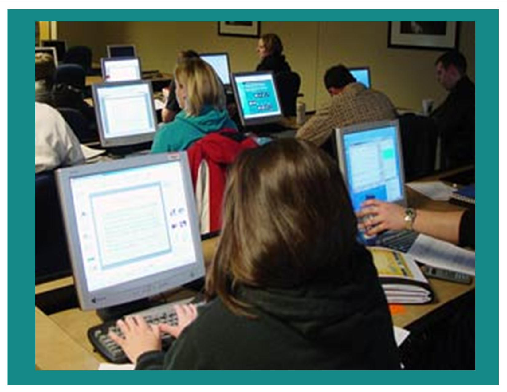 coursework computer science